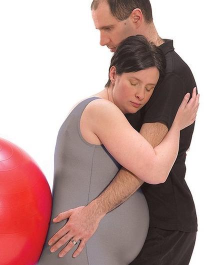 Formation Ballon Forme couple©